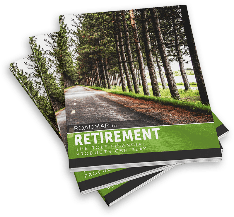 roadmap to retirement