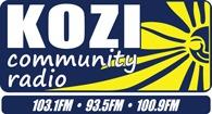 KOZI-Community-Radio-logo-CMYK-2018_1000px
